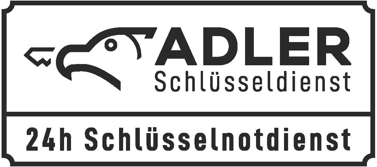 Tresoröffnung Freiburg